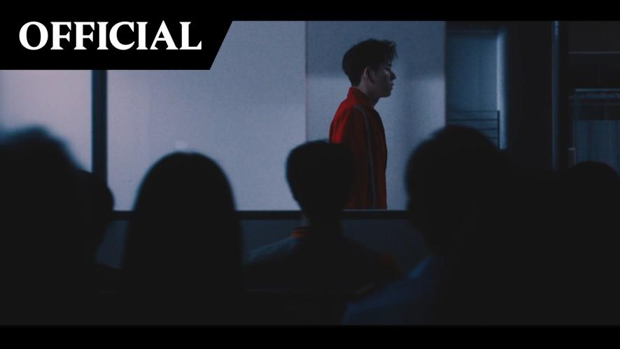 지코 (ZICO) - 사람 MV Teaser