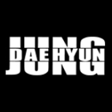 정대현(Jung Dae Hyun)