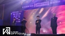 [합TV2] EP.4 TST in Thailand