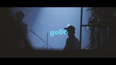 [goD6] Ep.01 SEOUL