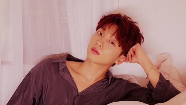 [Full] Jeong Sewoon X Eating Show - 정세운 X 같이 먹어요