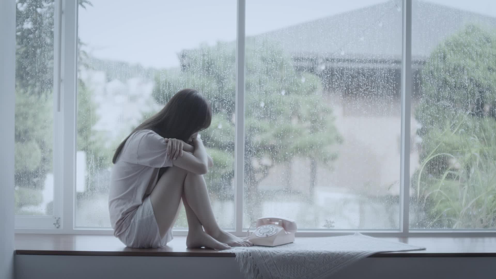 우수한(OOSU:HAN) Single '반딧불' M/V