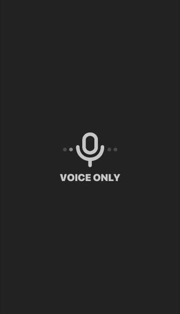 [RADIO] 캐럿들 귀대귀대 #60