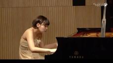 피아니스트 임주희, 스트라빈스키 - 불새모음곡 중 지옥의 춤