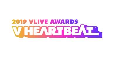 V HEARTBEAT 2019