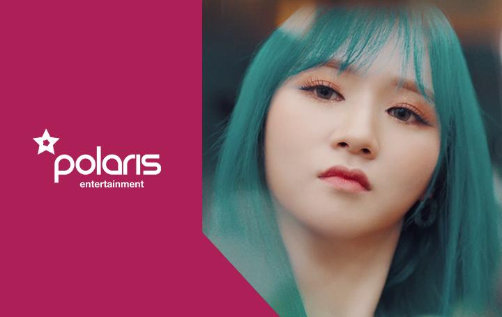 "[MV] 레이디스 코드(LADIES' CODE) ""SET ME FREE"""