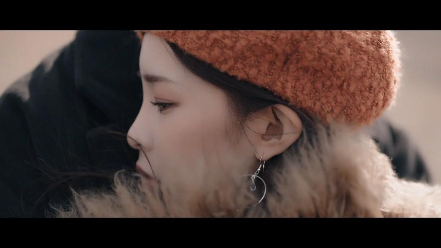 [MV TEASER] 헤이즈(Heize) - 떨어지는 낙엽까지도