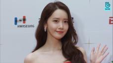 [Full][2019 부일영화상][레드카펫]