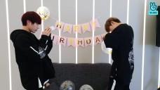 시훈이만 모르는 깜짝 생일파티 🎂🎉