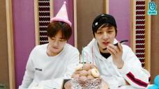 승민이의 생일 카운트다운🎉