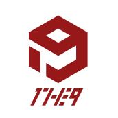 원더나인(1THE9)