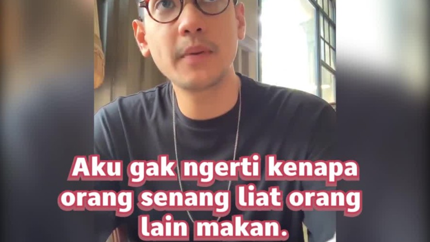 [V PICK!] Afgan Diajak Shooting MTV Ride