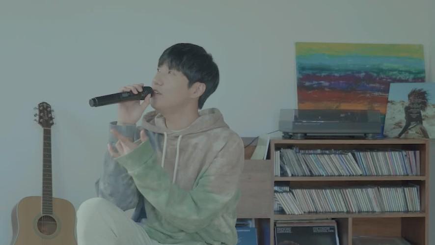 [스무살 - '완벽한 밤' Live Clip]