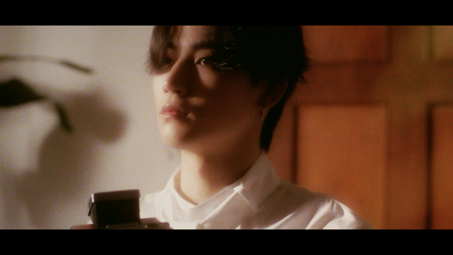 GOT7(갓세븐) PROLOGUE FILM #JB