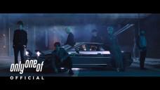 [Teaser] OnlyOneOf (온리원오브) sage/구원 (sin ver.)