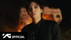 WINNER -  'SOSO' M/V TEASER : JINU