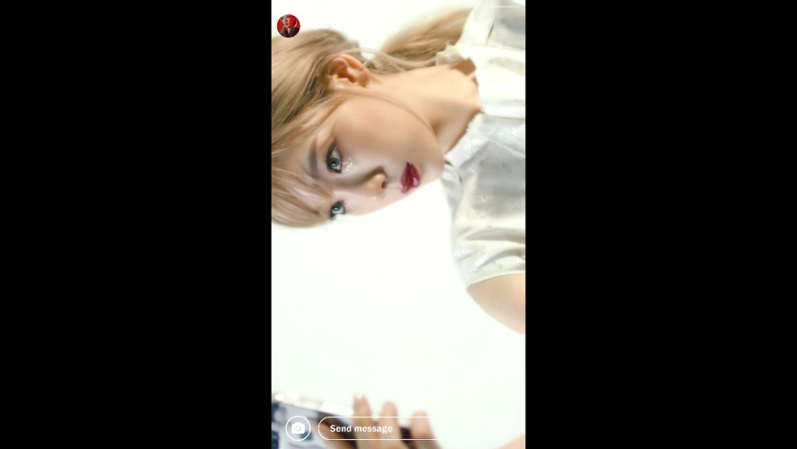 TAEYEON 태연 'Purpose' Highlight Clip #6 Love You Like Crazy