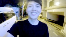 Ryeowook's VLOG : Musical Practice