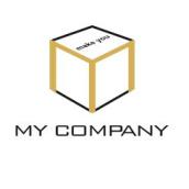 MY TV (마이 티비)
