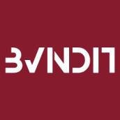 BVNDIT(밴디트)
