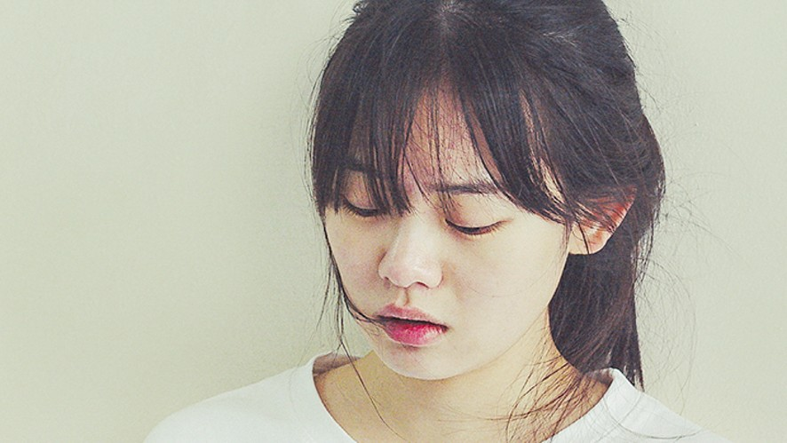 '영하의 바람' 권한솔 X 옥수분 X 박종환 X 김유리 감독 V라이브