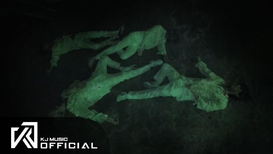 [Choreography] Halloween performance   일급비밀(TST)
