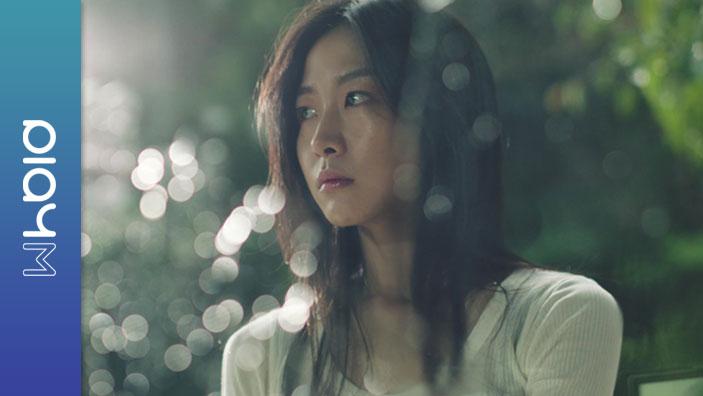 허각 (Huh Gak) '이별은 늘 그렇게 Duet.정은지(Jeong Eun Ji)' M/V