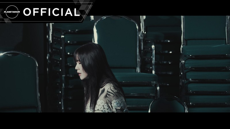 [MV] 린지(Leenzy) - 괜찮아 (It's Alright)