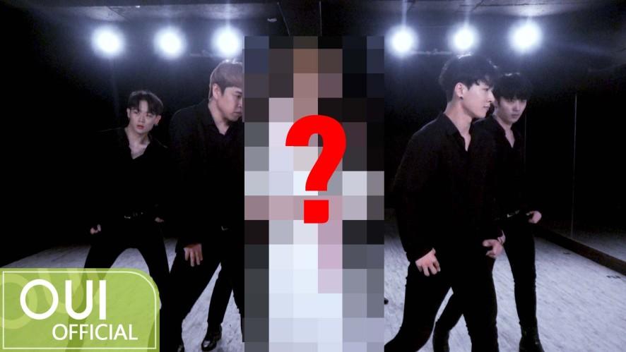 [Special Clip] 김동한(KIM DONG HAN) - 'IDEA' HALLOWEEN ver.