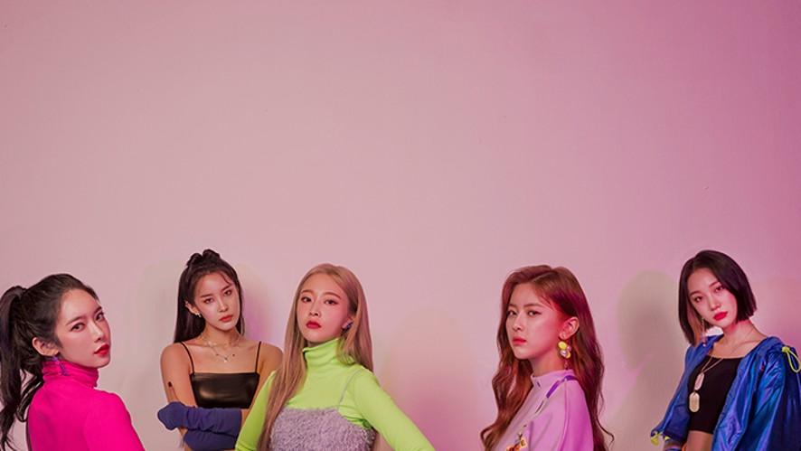 [FULL] HINAPIA 1st Digital Single [New Start] 발매 기념 쇼케이스