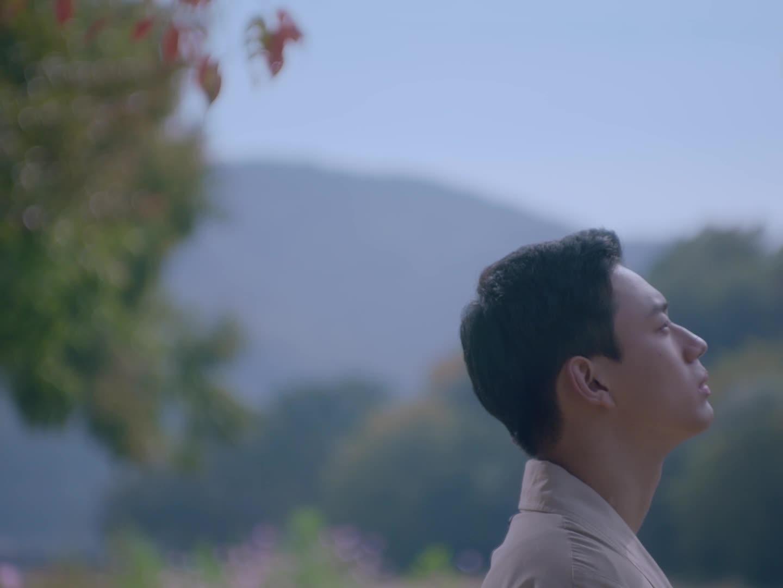 [김동준] '나 혼자(Alone)' OFFICIAL MV