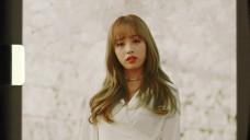 """윤지X다원 Aria """"Where U R"""" M/V"""
