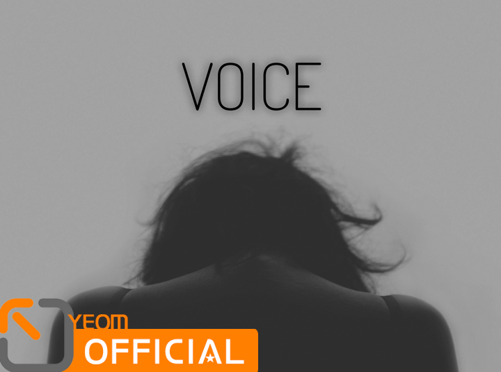 [Official MV] flor_us - Voice : Sad voice