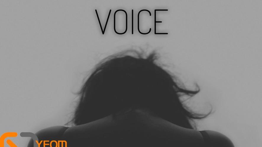 [Official MV] flor_us - Voice : Sad voice