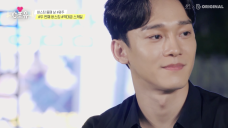 [Heart 4 U #CHEN] EP19 #Kwon Jungyeol again #Professional lover #Largest busking ever