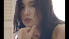 [MV] 서교동의 밤 - Be My Blue (feat.ROGI(로기))