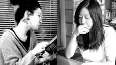 김이나가 함께하는 '솔직한 여자 이야기' 요조, 임경선 작가 <여자로 살아가는 우리들에게> 북토크