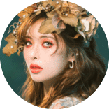 HyunA 1st Official FANCLUB 'A-ing'