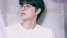 [바이브] 바이브(VIBE) '이 번호로 전화해줘' MV MAKING FILM (with 송강)