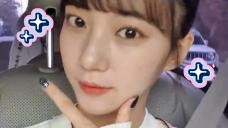 [OH MY GIRL] 뜯 브이앱만 있다면 당신도 될 수 있다‼️ ★인☆싸★‼️ (BINNIE encouraging miracle's insider project)