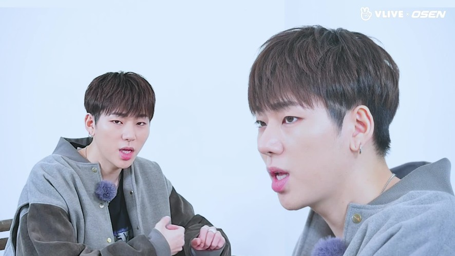 """ZICO, On """"Star Road"""" #EP 01"""