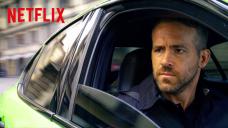 [Netflix] 6 언더그라운드 | 트래블로그