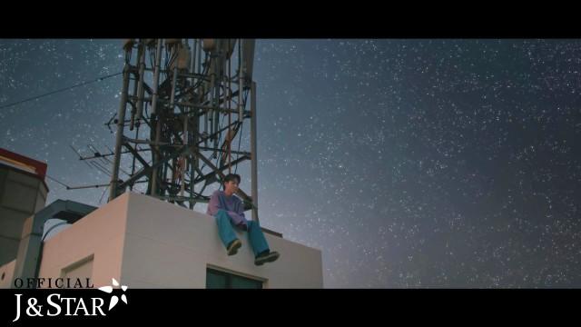 김우성(WooSung) - Beautiful Girl (Feat. 프니엘 of 비투비) Official Music Video