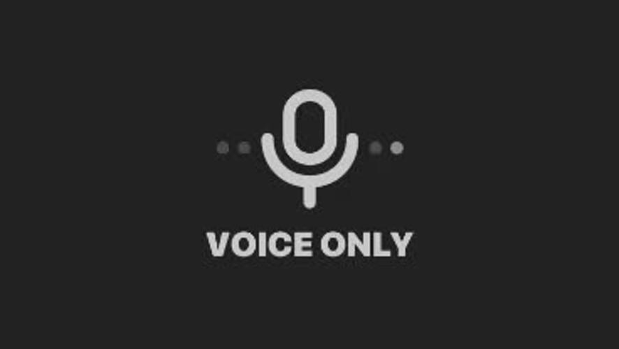 Lee Sujeong's late night radio 📺 1#