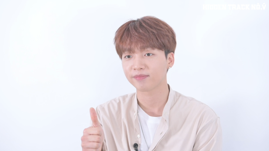 Jeong Sewoon's Song Recommendations for the Autumn