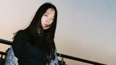 그녀가 전하는 다정한 안부, 김사월 작가 <사랑하는 미움들> 북토크