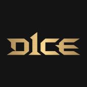 디원스 (D1CE)