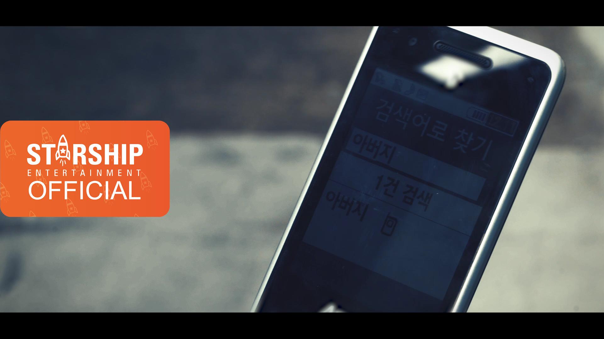 [MV] 유승우(YU SEUNGWOO) - 서울살이 (The Road You Take)