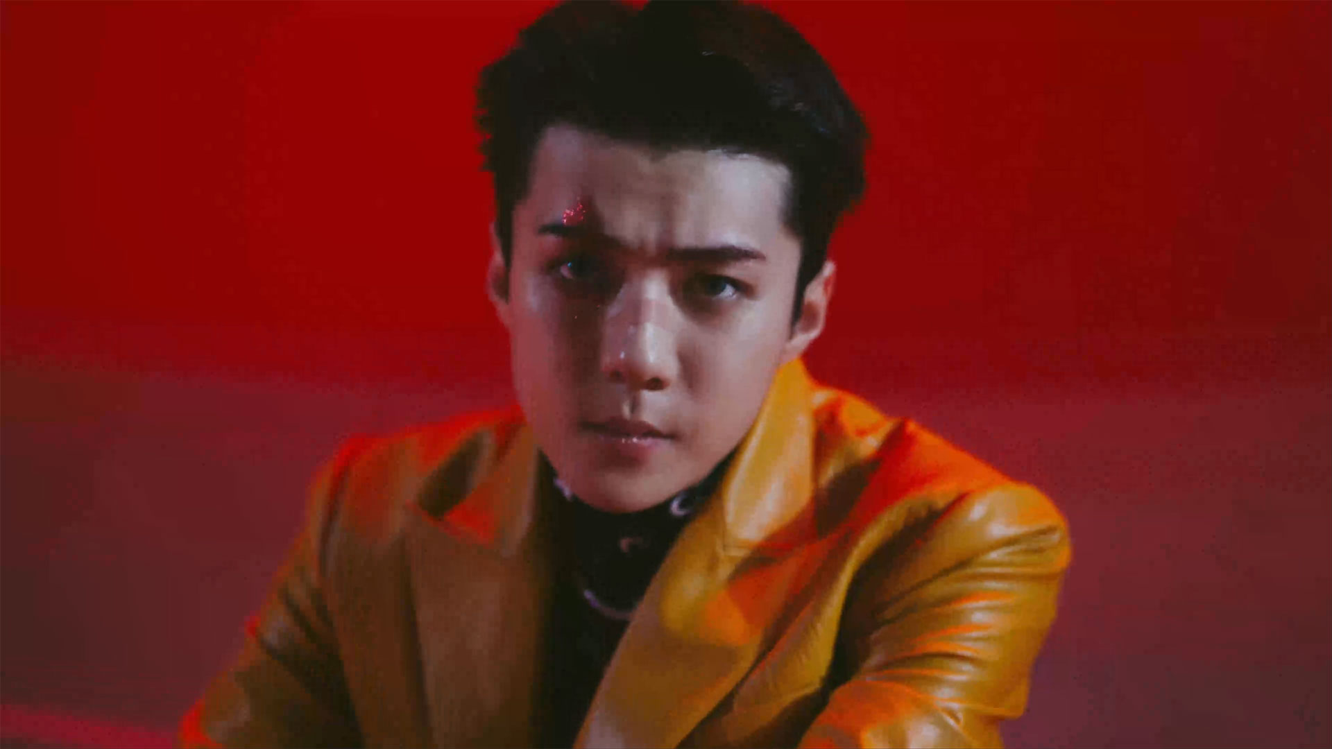 EXO 엑소 'Obsession' MV Teaser