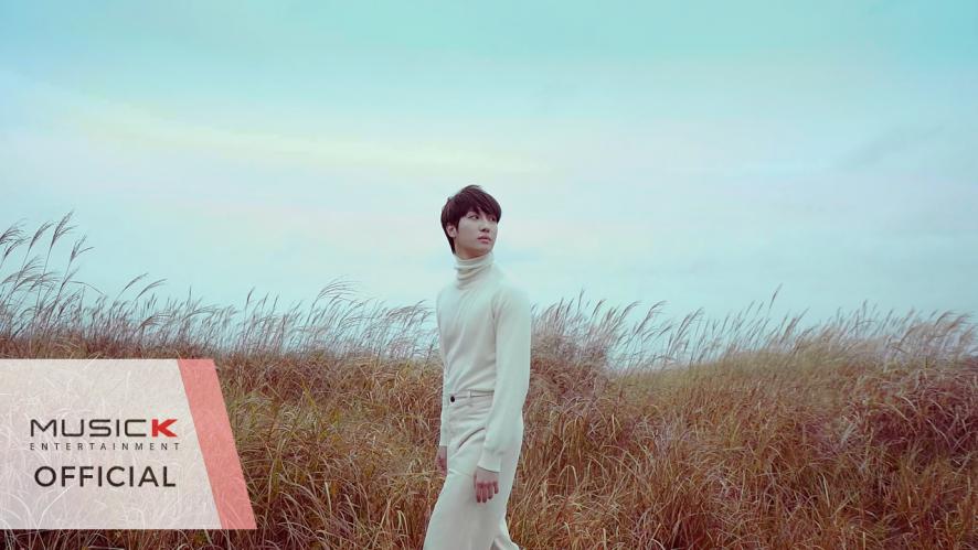 아이즈(IZ) '메멘토(Memento)' MV TEASER